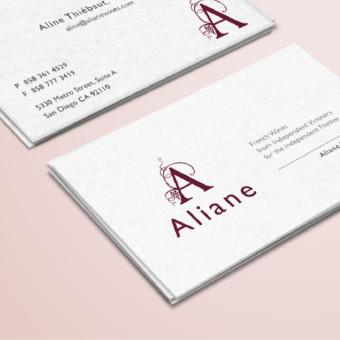 Aliane Wines