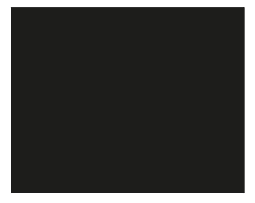 Illustrator gravure crabe