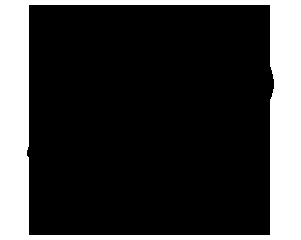 Illustrator gravure poulpe
