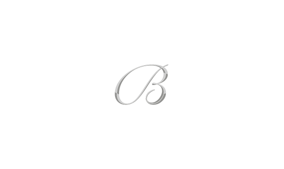 Logo Le Bellagio