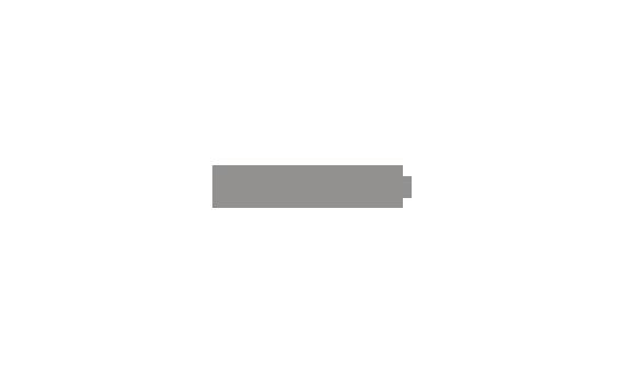 Logo La Camelerie