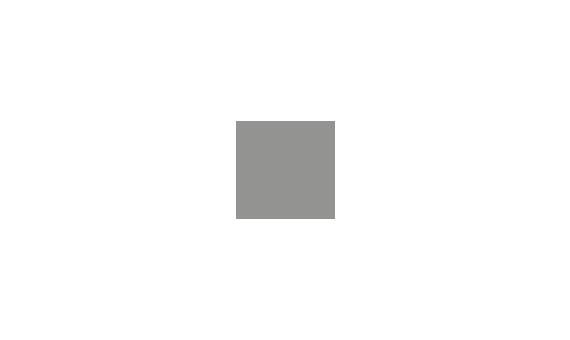 Logo Maison de Bois