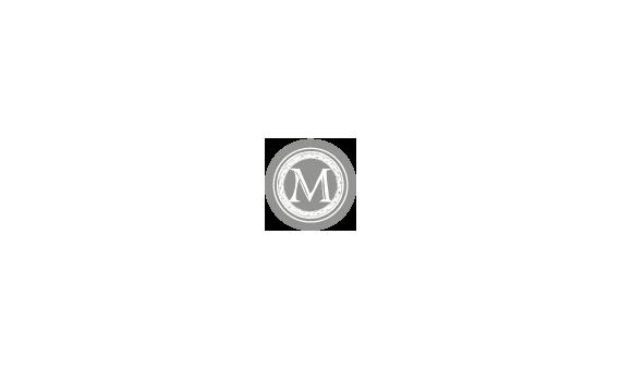 Logo Moulinalor