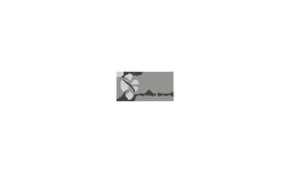 Logo Oeno Service