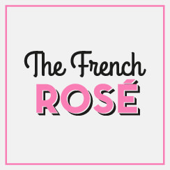 The French Rosé