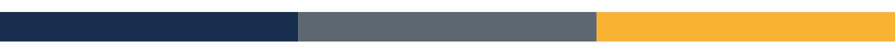 couleurs logo orgeco abg audit convergence