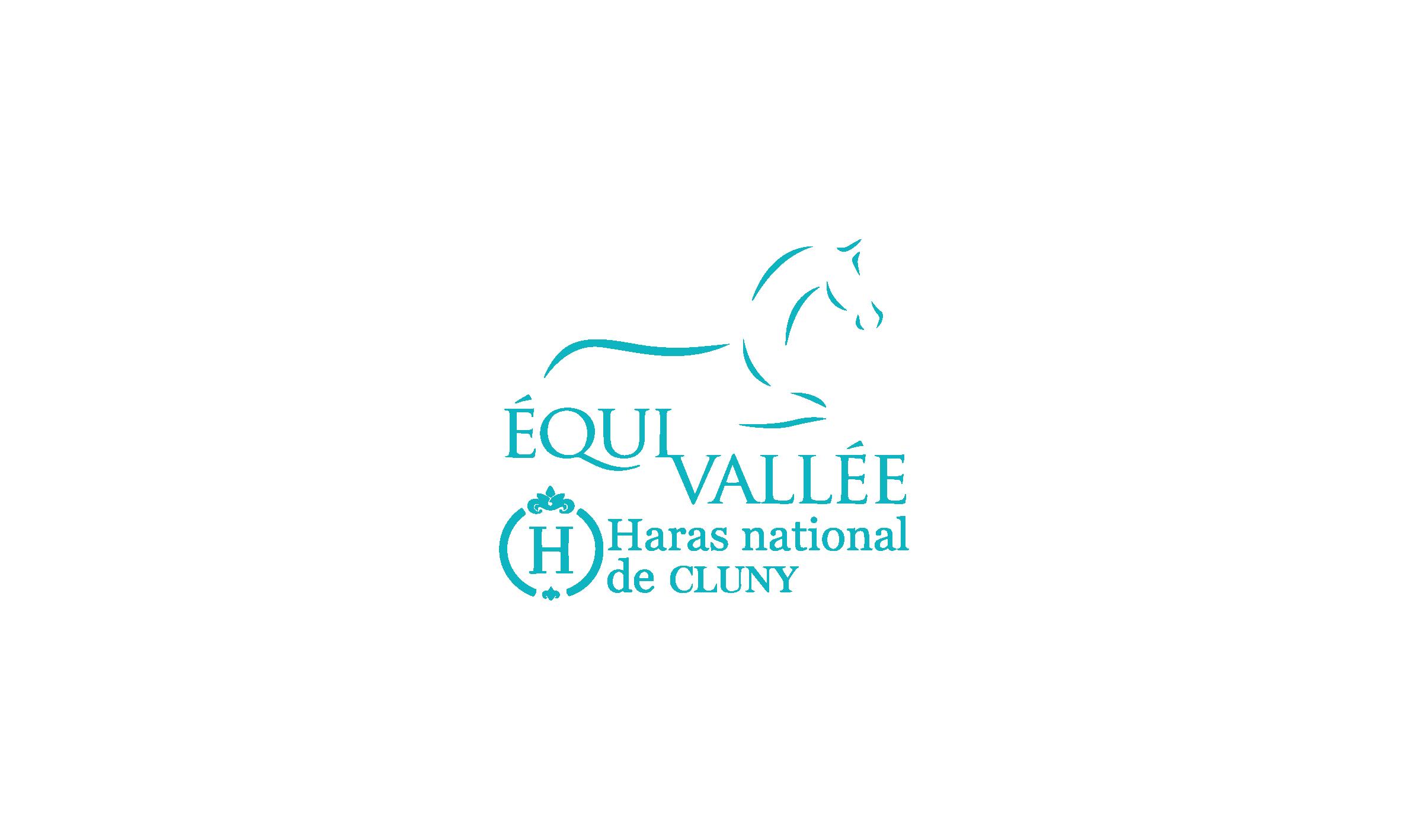 logo Equivallée