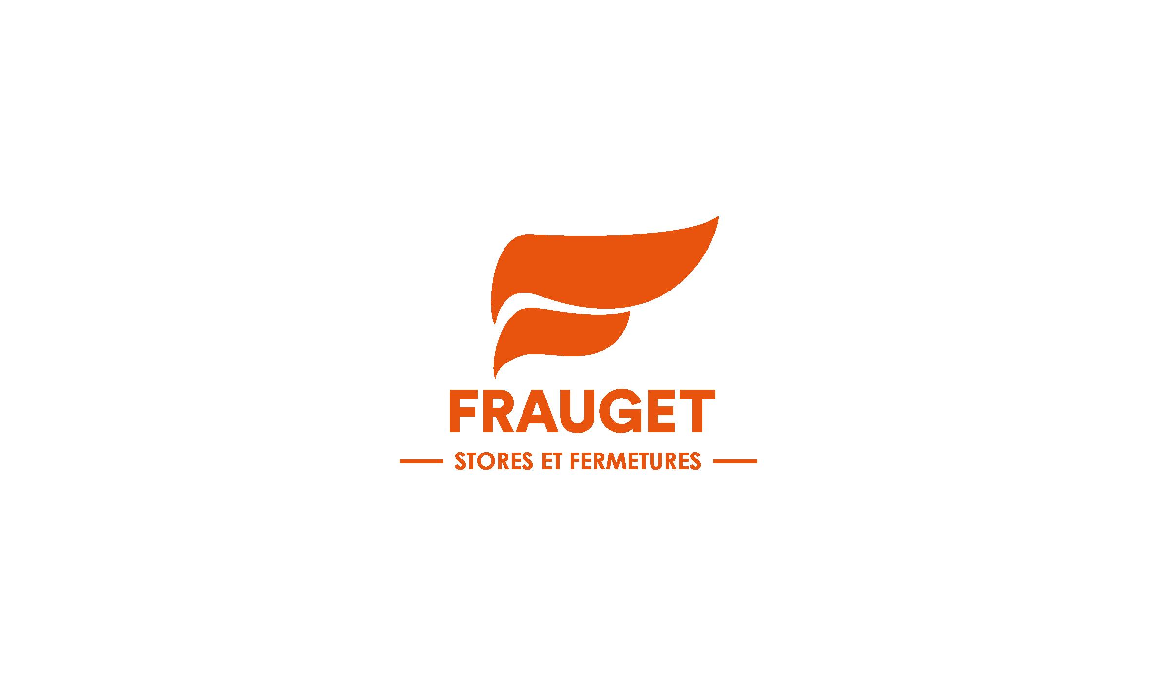 logo Frauget Stores
