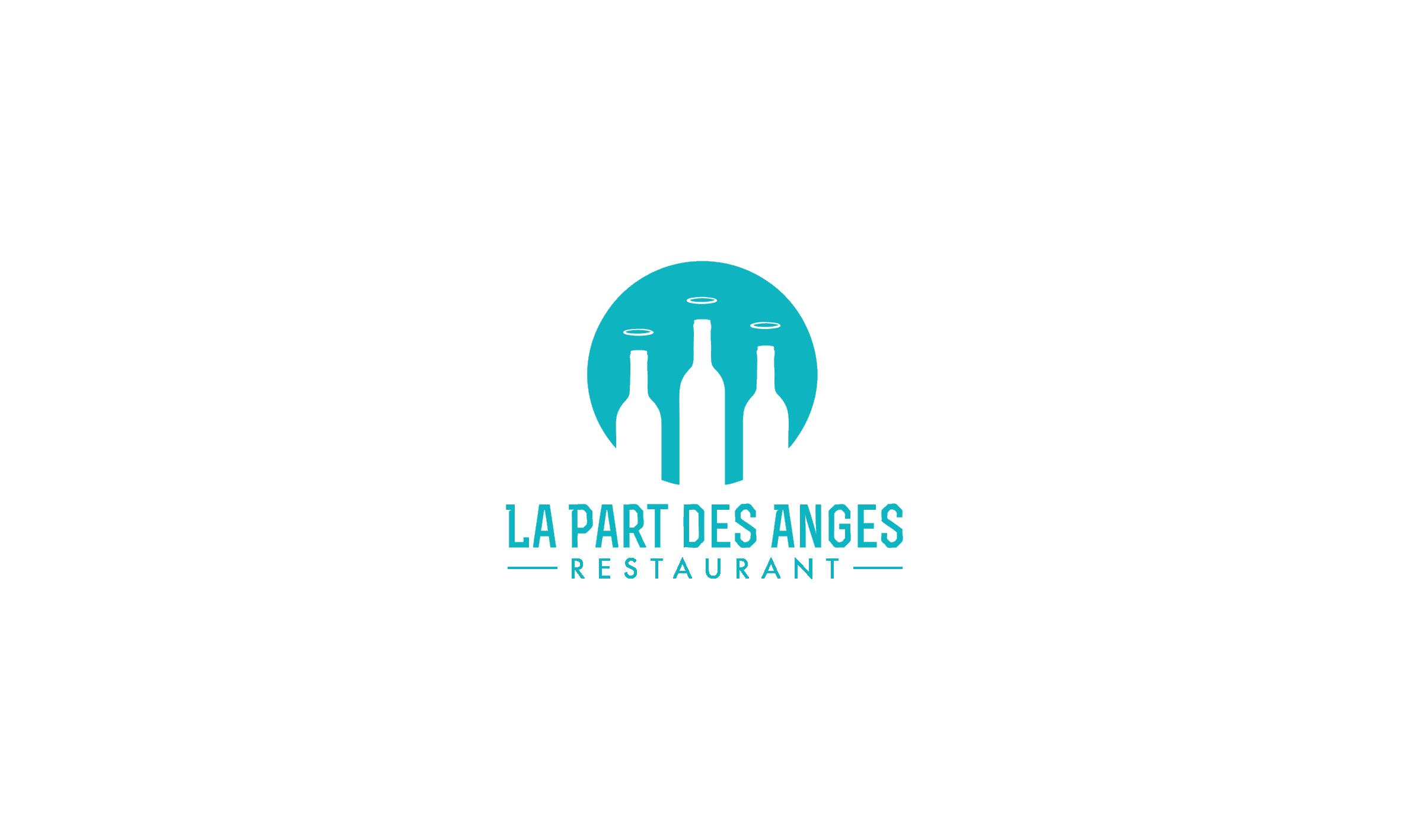 logo La Part Des Anges