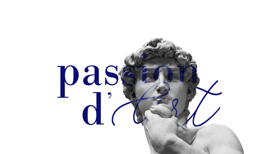 header Galerie Passion d'Art