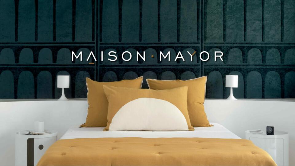header maison mayor à montpellier