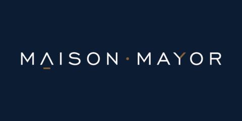 Maison Mayor